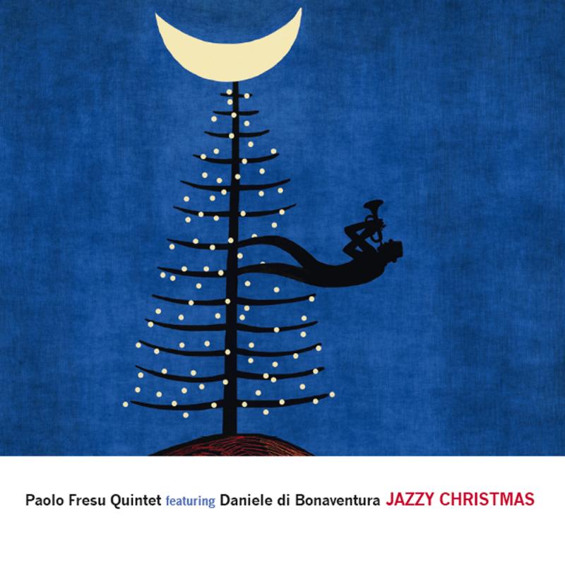 Tuk Music | Jazzy Christmas (Tǔk Live)