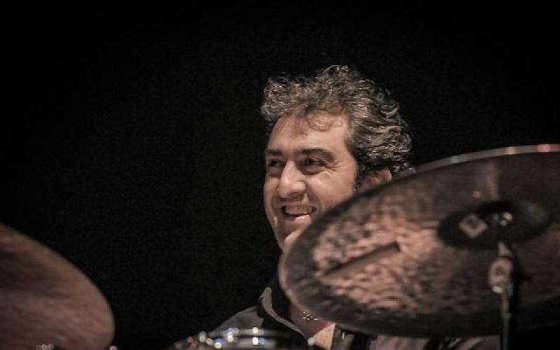Marcello Nisi