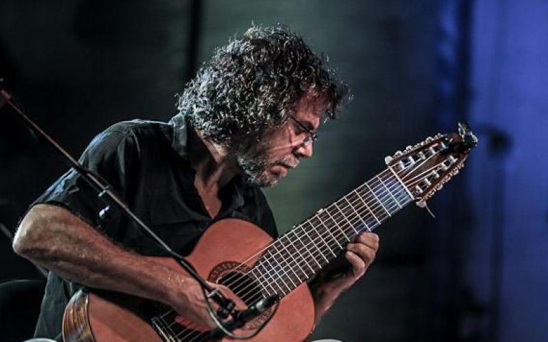 Marcello Peghin