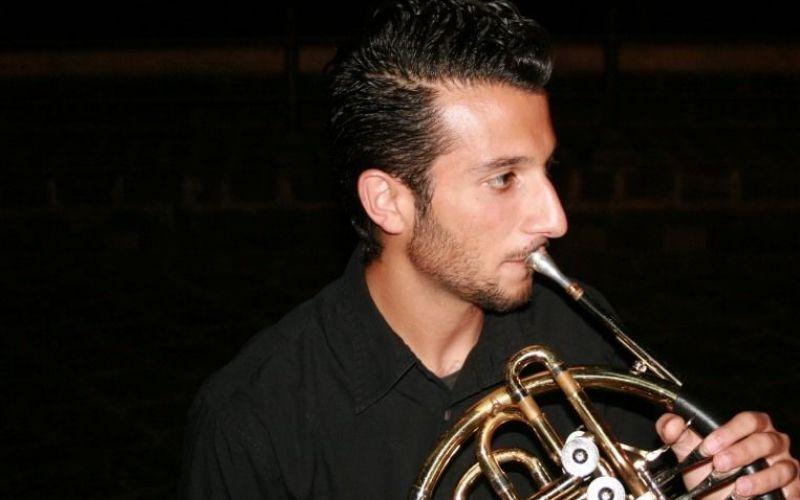 Emanuele Giunta