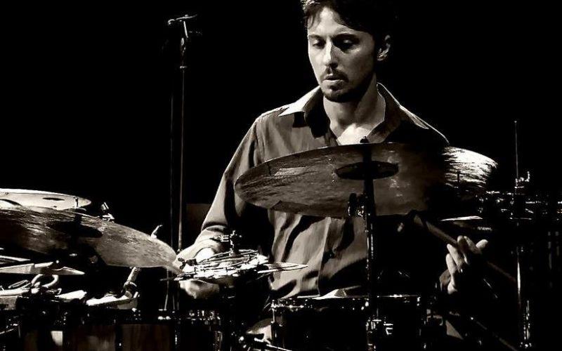 Dario Congedo