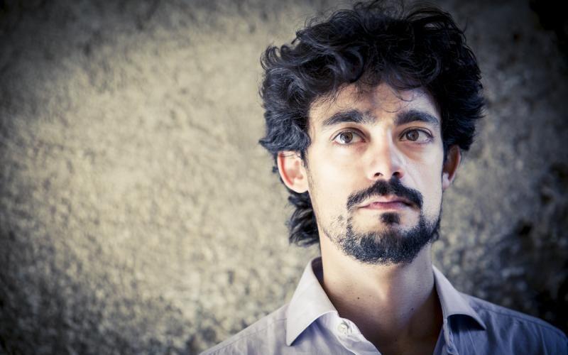 Francesco Diodati