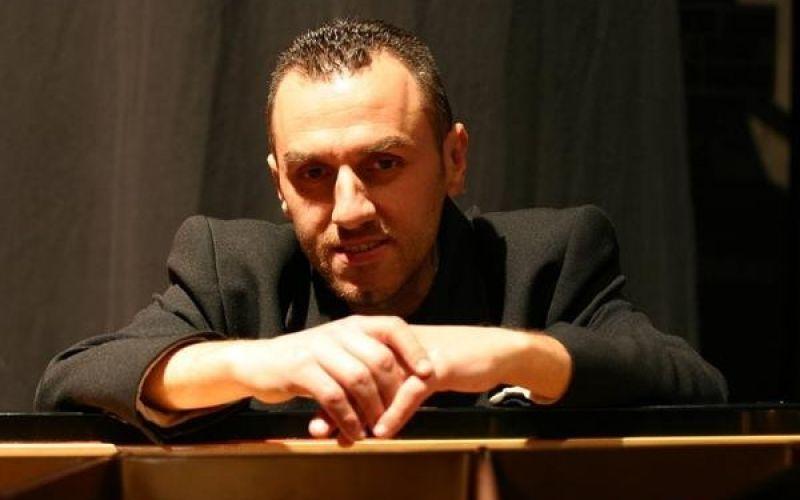 Ettore Carucci