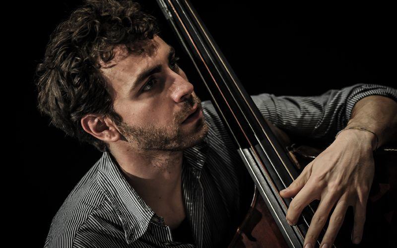 Francesco Ponticelli
