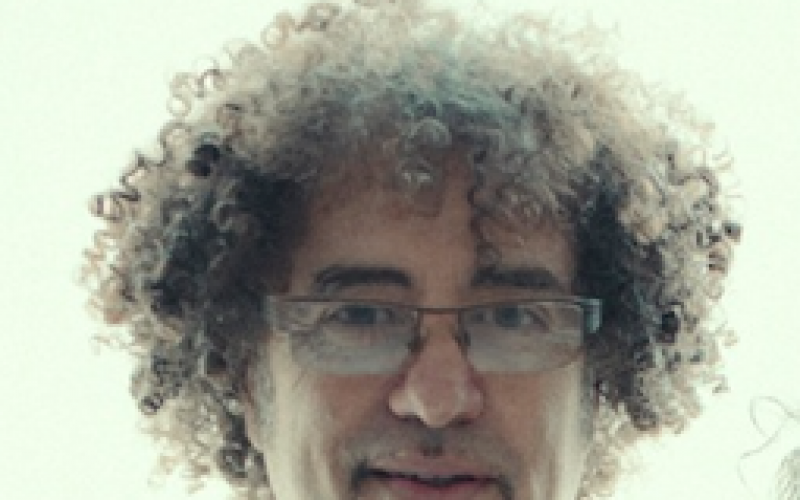 Natalio Mangalavite