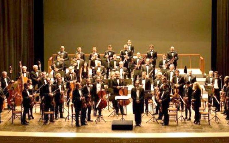Orchestra Sinfonica Tito Schipa